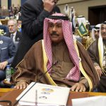 Kuwait's Explicitness in Opposing Normalization of Relations with Zionist Regime