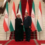 Potentials for Improvement of Iran-Tajikistan Relations; Obstacles Ahead
