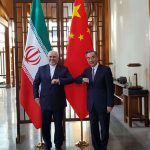 Obstacles and Opportunities of Iran-China Economic Cooperation