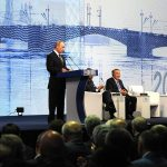 اصول راهبردی هشتگانه در «همکاری اوراسیای بزرگ»