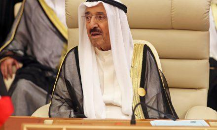 از نبود میانجی در جنگ قفقاز تا دوران پسا صباح در کویت