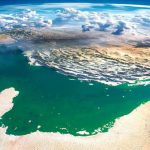 Ecological Outlook and Intra-Regional Interaction in the Persian Gulf