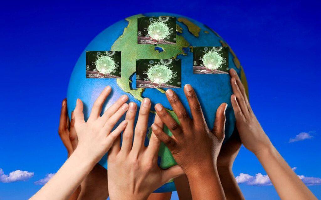 لزوم آمادگی جهانی برای بحرانهای پساکرونا