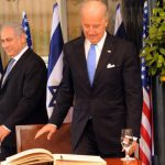 بایدن و سیاست آمریکا در خاورمیانه و شمال آفریقا