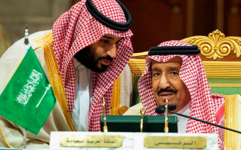 The future of the plan to normalize relations with the Zionist regime and the role of Saudi Arabia
