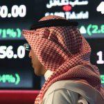 تأثیر پیروزی بایدن بر اقتصاد خاورمیانه