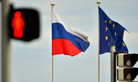 تأثیر نتیجه انتخابات آمریکا بر روابط روسیه – اتحادیه اروپا