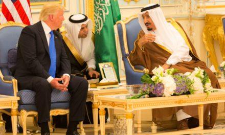 عدم تضمین منافع اروپا در خاورمیانه در صورت همراهی با آمریکا