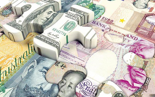 پیمانهای پولی دوجانبه برای مقابله با تحریمها