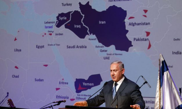 Strategic impacts of the Zionist regime's threats against Iran