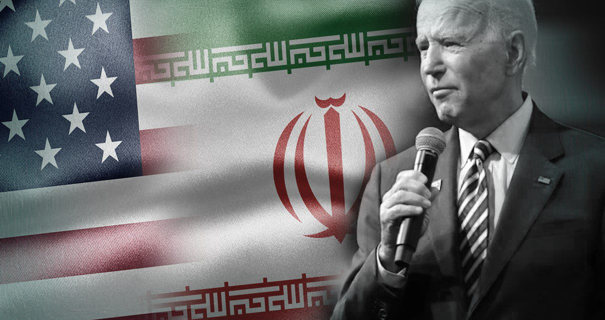 Prospect for JCPOA with Biden Coming to Power