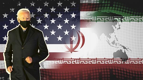 موانع پیش روی بایدن در رابطه با ایران