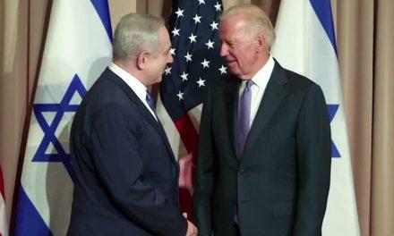 ترامپ برای نتانیاهو عالی بود، بایدن برای اسرائیل بهتر است