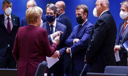 Greece Seeks Suspension of EU Customs Union with Turkey