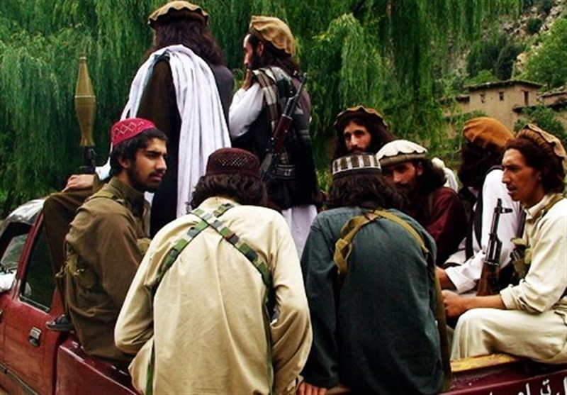 Islamabad's worried about sectarian interventions in Pakistan
