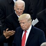 Biden-Trump Foreign Policy Differences, Similarities