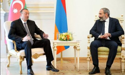 Challenges of Recent Azerbaijan-Armenia Accord and Need for Iran's Continued Mediation