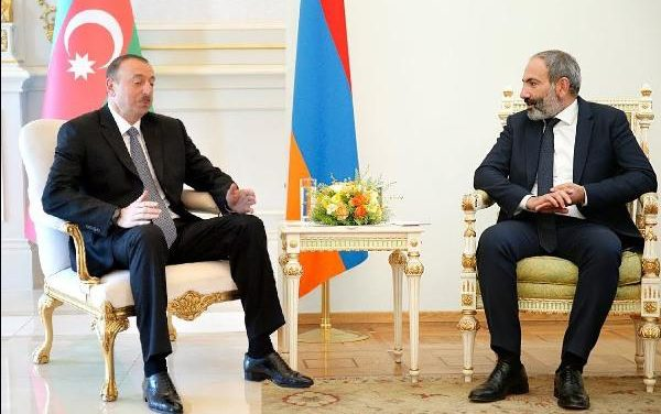 چالشهای توافق اخیر آذربایجان و ارمنستان و ضرورت ادامه تلاش ایران