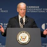 Biden's Agenda to Bring US Back to International Institutions