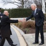 Joe Biden's Approach to Afghanistan Peace Process