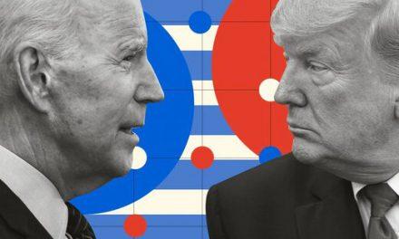تغییرات و اولویتهای پسا انتخابات در آمریکا