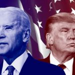 Biden's Heavy Responsibility in Correcting Trump's Mistakes
