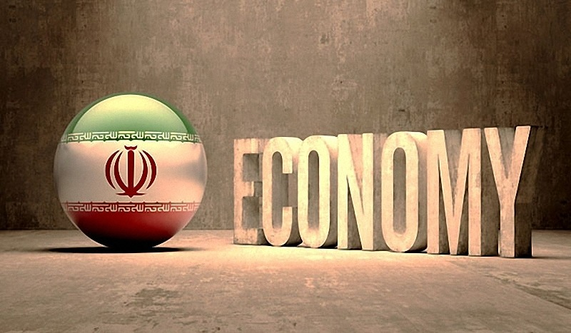 Seizing Opportunities & Export Leaps; Key to Success in Resistive Economy, Foreign Policy
