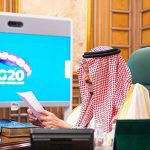 Saudi Arabia, the main loser of G20 Summit