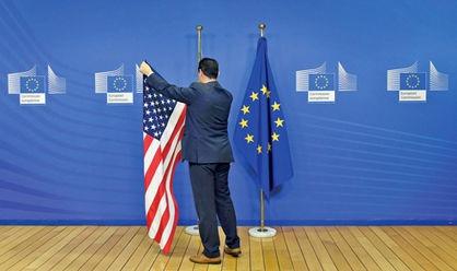 استقلال راهبردی اروپا و تقویت پیوند فراآتلانتیکی؛ دو روی یک سکه؟