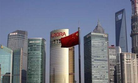 تقویت جایگاه چین در تجارت جهانی علیرغم ضربه کرونا به اقتصاد جهانی