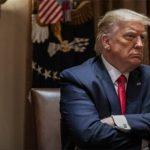 رسانهها: دستور رسمی ترامپ برای آغاز روند انتقال قدرت به دولت بایدن و…
