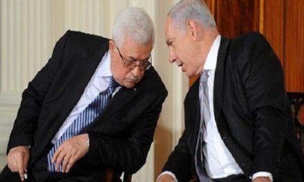ازسرگیری روابط دولت خودگردان با رژیم صهیونیستی؛ خیانت به آرمان ملت فلسطین