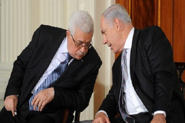 Resumption of PA Relations with Zionist Regime; Betrayal of Palestinian Aspiration