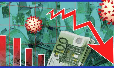 رسانه ها ؛ نگرانی اروپا از اقتصاد پساکرونا و…