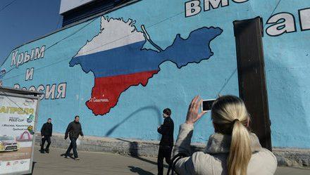 رسانه ها ؛ تاکید بر خروج نیروهای نظامی روسیه از کریمه و…