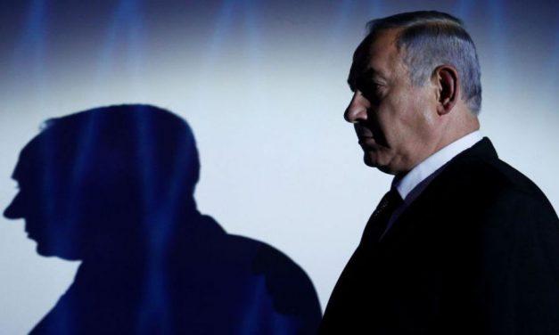 بحران سیاسی رژیم صهیونیستی و آینده نتانیاهو