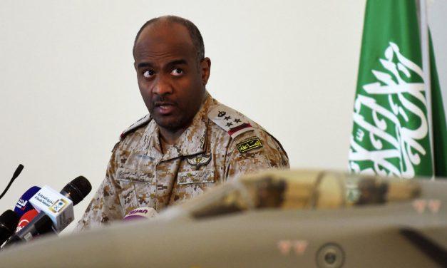 پیشرفت میدانی انصارالله؛ استیصال رژیم سعودی در یمن