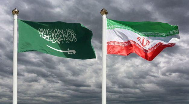 پیامدهای منطقهای بهبود روابط ایران – عربستان