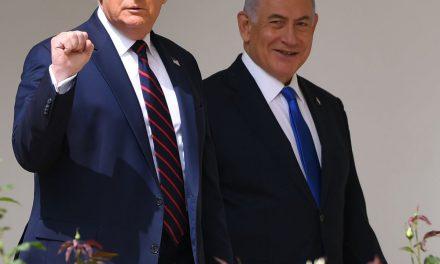 تحلیلگر آمریکایی: ترور دانشمند ایرانی توسط اسرائیل با هدف نابودی توافق با ایران