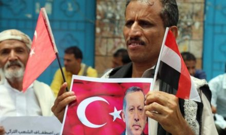 Turkey on the verge of involvement in the Yemen case
