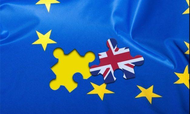 تقویت احتمال خروج بدون توافق بریتانیا از اتحادیه اروپا و پیامدهای آن