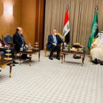 Negative Consequences of Saudi Economic Investment in Iraq