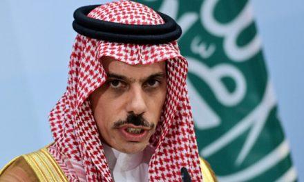 فرار به جلوی سعودیها با پیشنهاد غیرقابلقبول حضور در مذاکرات برجام