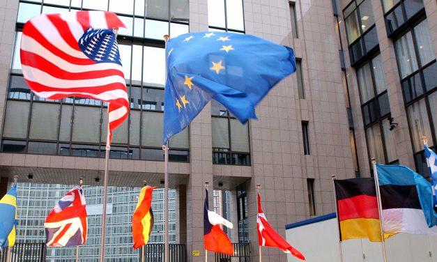 چشمانداز روابط اروپا و آمریکا و خروج لهستان از اتحادیه اروپا