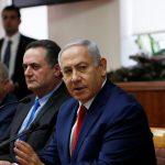 ترور بیش از 500 دانشمند هستهای و نخبه اسلامی عربی توسط رژیمصهیونیستی