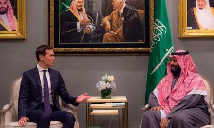 موانع عادیسازی رسمی روابط رژیم صهیونیستی و سعودی