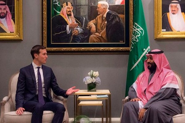 Impediments to the official normalization of the relations between the Zionist regime and Saudi Arabia