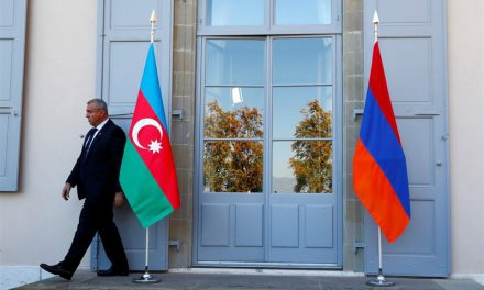 Inefficiency of Minsk Group and Unclear Prospects of Karabakh Peace Deal