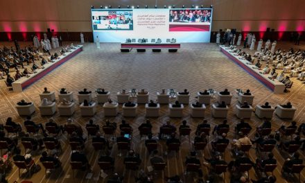 چشمانداز مذاکرات بینالافغانی