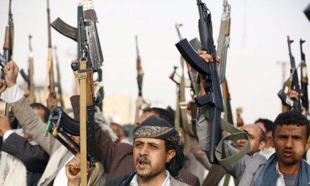 تلاش آمریکا برای مذاکره با انصارالله، نشانگر نتیجهبخش بودن مقاومت